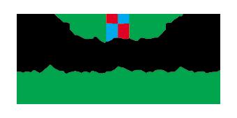 Logo Urban Farming
