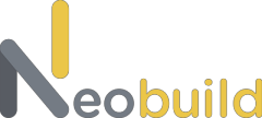 Neobuild